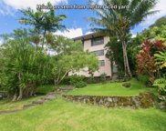 3171A Beaumont Woods Place, Honolulu image