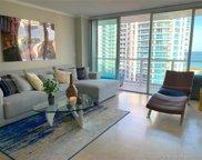 5900 Collins Ave Unit #1406, Miami Beach image