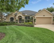 4224 LEAPING DEER LN, St Johns image