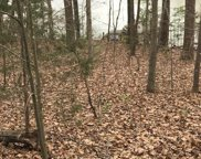 3673 Drum Campground  Road Unit #Lot 1, 13C, Sherrills Ford image