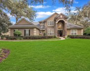 132 HOLLY BERRY LN, Jacksonville image