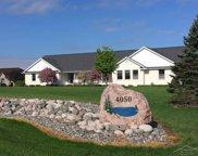 4050 Hackett, Saginaw image