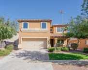 115 N 86th Lane, Tolleson image