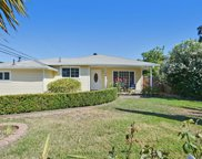 1108 Haven Ave, Redwood City image