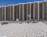 29576 Perdido Beach Blvd Unit 906, Orange Beach image