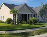 1699 Essex Way, Myrtle Beach image