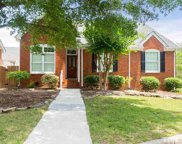 106 Cromwell Court, Cary image