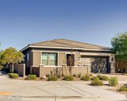 375 Inflection Street, Henderson image