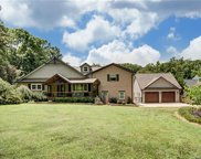 4625  Water Oak Drive, Lake Wylie image