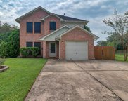 5802 Guadalupe Drive, Dickinson image