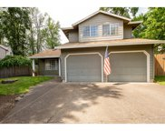 15633 SW 84TH  PL, Tigard image