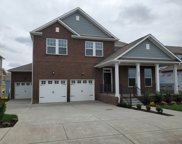 944 N Orchid Place #575, Hendersonville image