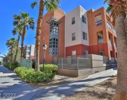 35 E Agate Avenue Unit 306, Las Vegas image
