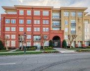 1320 Fillmore  Avenue Unit #429, Charlotte image