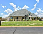 8325 NW 134th Terrace, Oklahoma City image