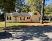 2204 Edgewood Drive, High Point image