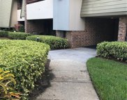 36750 Us Highway 19 N Unit 2-107, Palm Harbor image