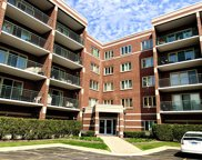 6400 West Berteau Avenue Unit 504, Chicago image