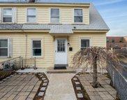 78 Homestead, Lowell, Massachusetts image