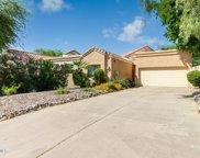 23656 N 75th Street, Scottsdale image