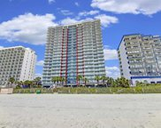 2007 Ocean Blvd. Unit 705, Myrtle Beach image