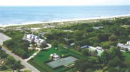 38 Two Mile Hollow Rd, East Hampton image