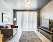 4605 Cedar Springs Road Unit 216, Dallas image