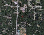 344 Sams Point  Road, Beaufort image