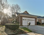 3852 Misty Glen  Court, Matthews image