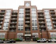 111 S Morgan Street Unit #PU347, Chicago image