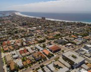 1025 Turquoise St Unit #2, Pacific Beach/Mission Beach image
