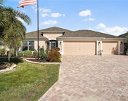 2941 Silk Tree Terrace, The Villages image