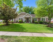 14930 Royalbrook  Drive, Chesterfield image