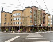 1417 Queen Anne Ave N Unit 213, Seattle image