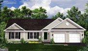 4608 Charlene   Drive, Gainesville image