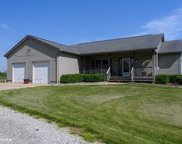 4686 Wallace  Road, Oxford Twp image