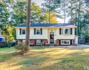 6216 Lewisand Circle, Raleigh image
