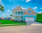3017 Barre Ct., Myrtle Beach image