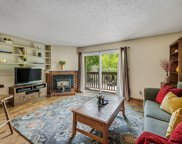 2600 Oakhurst South Ct, Glenwood Springs image