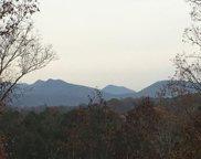 350 Smoky View Rd, Gatlinburg image