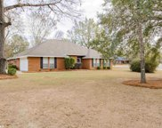 11544 Maple Court, Daphne, AL image