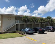 944 15th Street Unit 101, Holly Hill image