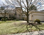 5106 WOODLANDS, Bloomfield Twp image