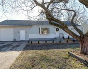 11223 E 25th Street, Independence image
