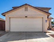 12251 W Columbine Drive, El Mirage image