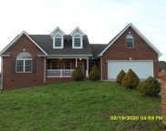 1719 Tahoe Tr, Sevierville image