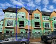 1225 Lomax  Avenue Unit #LUC0211, Charlotte image
