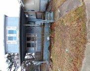 620 N Indiana Ave, Atlantic City image