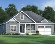 Lot B Pratt Avenue, Bridgewater, Massachusetts image