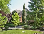 6539 Glendora Avenue, Dallas image